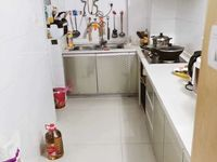 出售天逸华府桂园2室2厅1卫90平米83万住宅