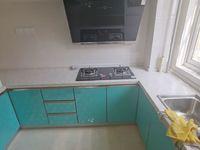 出售三里同乐小区3室2厅1卫100平米43万住宅