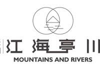 出售万兴奥园 江海亭川渠道特价促销 3室2厅1卫99平米79.8万住宅