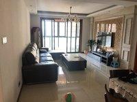 出售金域豪庭3室2厅2卫128平米109万住宅