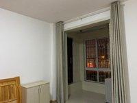 出租凤凰湖畔2室1厅1卫70平米1400元/月住宅
