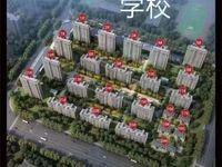 出售奥园万兴 誉府3室2厅1卫100平米78万住宅首付10