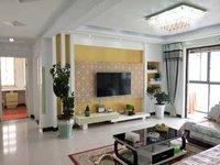 出租龙蟠汇景3室2厅1卫130平米2100元/月住宅