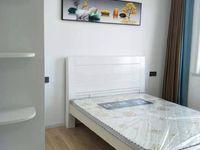 出租龙山小区3室2厅1卫110平米1600元/月住宅