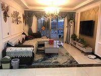 出售西涧花园3室2厅1卫123平米69万住宅