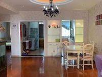 出租水石嘉园3室2厅1卫135平米2300元/月住宅