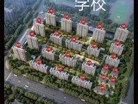 出售奥园万兴 誉府4室2厅2卫118平米92万住宅