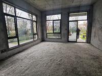 出售石榴 中都院子4室2厅2卫145平米120.8万住宅