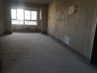 出售皖新 翡翠庄园4室2厅2卫136平米93万住宅