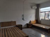 出租珠江 琅琊天下1室1厅1卫50平米800元/月住宅