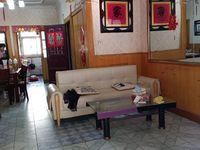 出售紫薇东区3室2厅1卫90平米69.8万住宅