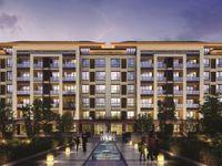 出售和顺 沁园春4室2厅2卫163平米175万住宅