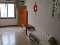 出租世纪商业园3室2厅1卫130平米1600元/月住宅