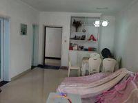 出售龙蟠南苑2室2厅1卫85平米63万住宅