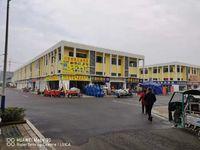 出租滁州亚太五金机电城80平米1200元/月商铺