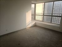 出售发能国际城4室2厅2卫122平米118万住