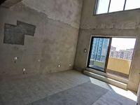 出售和顺东方花园顶楼洋房住宅产证158实际200平方