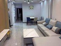 出售和顺东方花园3室2厅1卫103平米105万住宅