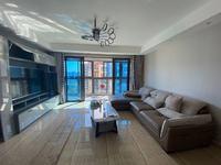 出售紫龙府 豪装全配 全屋地暖 中央空调 四室两厅两卫