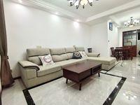 出售金叶一村2室2厅1卫80平米65万住宅