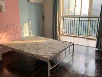 个人 无中介费 滁州学院附近 山水人家 带独立卫生间 随时看房 拎包入住