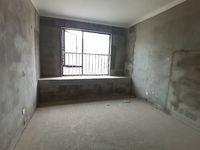 出售汇鑫大成国际4室2厅1卫127平米108万住宅