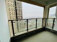 出售大成国际3室2厅1卫113平米98.8万住宅