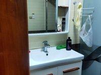 出租恒地滨河名园3室2厅1卫105平米1500元/月住宅