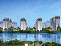 新楼盘 风悦府 95-150平 低密度纯洋房社区 一级代理 享受团购价