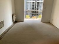 菊香苑3室2厅1卫93平米
