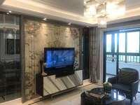 恒大文化旅游城精装两室,户型完美边户,养老居住的不二之选。首付仅需8万