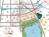 翡翠雅筑高端低密度洋房 城南高层价买洋房 高品质小区 渠道一级代理可享团购价优惠