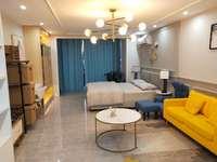 紫薇小学旁 城市星座 朝南公寓 30万 70年民用水电