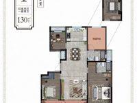 城南吾悦广场住宅特价房,7199每平,抵工程款房源,数量有限,拼手速