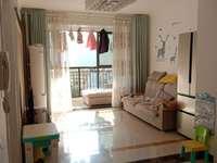 尚城国际 精装婚房 三开间朝南 轻轨口 双学区房子 性价比超高