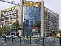 安家公寓,2楼3楼4楼5楼都有,宽带物业全包,可长租可短租,朝南朝北的都有