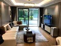 出售北京城建 珑樾华府4室2厅2卫120平米75万住宅