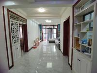 政府旁 高速东方天地 精装两室加书房 几乎未住 全南户型 稀缺房源