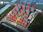 北京城房·时代名墅