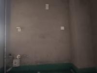 鸿坤理想城 100平 毛坯两室 有证可按揭 城北核心地区