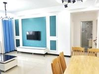 名儒园 3室2厅 105平