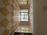 出售碧桂园S4紫薇天悦3室2厅1卫98平米88万住宅