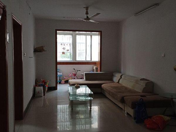 出售深秀园2室2厅1卫84平米65万住宅