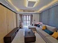 出售祥生艺境山城3室2厅1卫112平米97万住宅