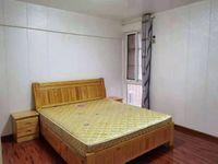 出租盛世华庭熙园2室2厅1卫88平米1300元/月住宅