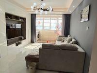 出售成兴花园3室2厅1卫106平米82.8万住宅