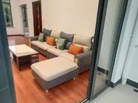 出租恒大绿洲3室2厅1卫118平米2000元/月住宅