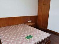出租清流丽景旁3室2厅1卫98平米1500元/月住宅