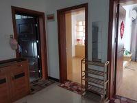 出租扬子科技苑2室2厅1卫70平米1100元/月住宅