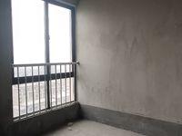 出售金鹏玲珑湾3室2厅1卫100平米77.8万住宅